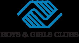 BGCNEO logo