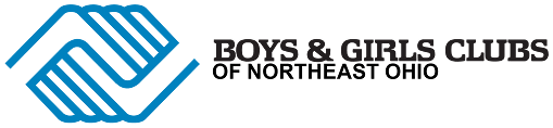 Boys & Girls Clubs of Northeast Ohio