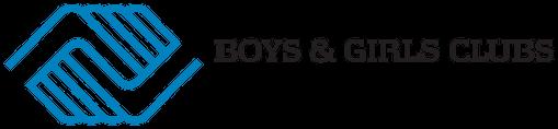 Boys & Girls Clubs of Northeast Ohio